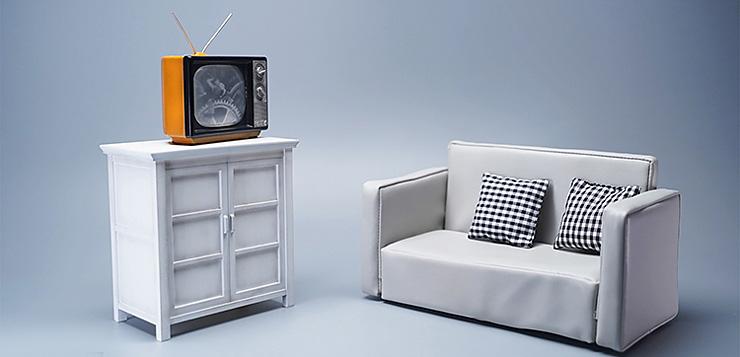 jxk-furnitureSet00