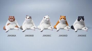 jxk-cat86-00
