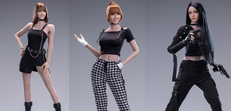 sss-outfits00