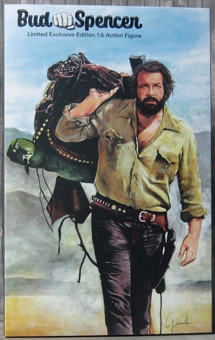 budSpencer-box01